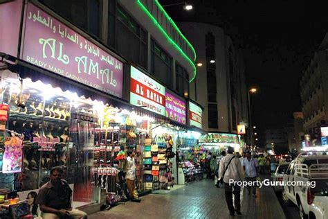 Dubai Market Pictures dubai market pictures to pin on pinsdaddy