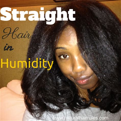 Hairstyles For Humidity by 6 Tips For Keeping Your Hair In Humidity