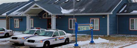 Rcmp Criminal Record Check Scotia Eskasoni Detachment Scotia
