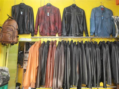 Tas Naik Motor pacar hobi naik motor belikan oleh oleh jaket kulit asli