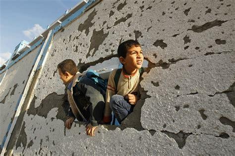 Komik Pace ong italiane appello congiunto per il cessate il fuoco a gaza e una pace duratura in palestina