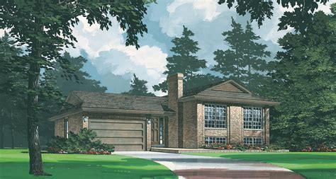 royal homes house plans royal homes house plans wingham house design ideas