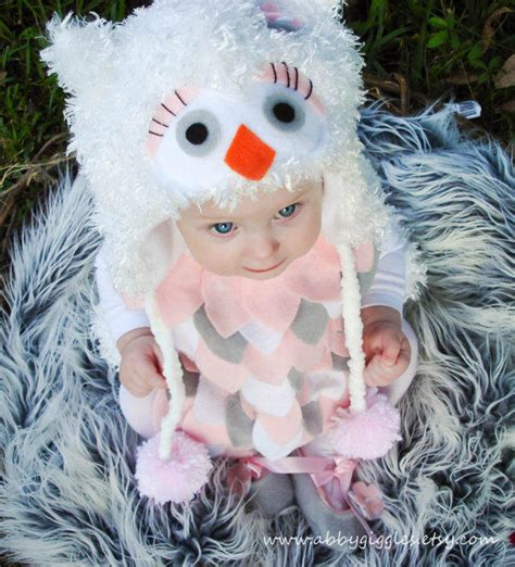 accessories c 3 149 158 owl costume baby toddler from abbygiggles