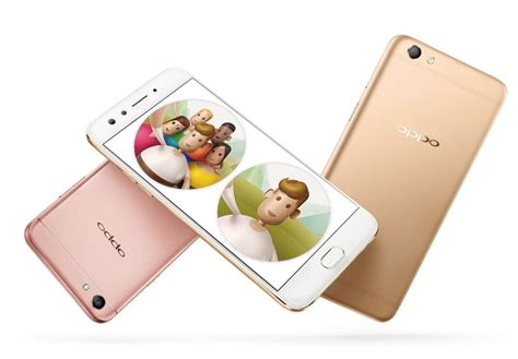Anticrack Oppo F3 F3 Plus oppo f3 plus for that groufie expert in you 187 manila bulletin technology