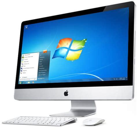 for mac windows installeren op een mac met behulp boot c os x
