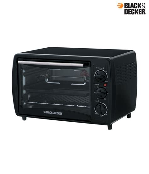 Black Decker Countertop Oven Manual by Oven Toaster Manual For Black And Decker Toaster Oven