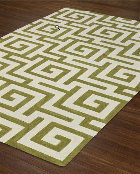 Bright Green Area Rugs Bright Green Area Rugs Kfs Stores