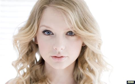 background queue swift 3 taylor swift wallpaper and background 1440x900 id 66967