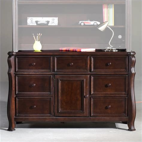 furniture gt bedroom furniture gt dresser gt combination dresser