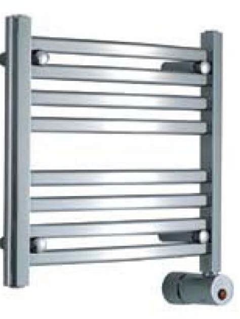 Commercial Towel Warmer Mr Steam W219 200 Series Electric Heated Wall Mounted