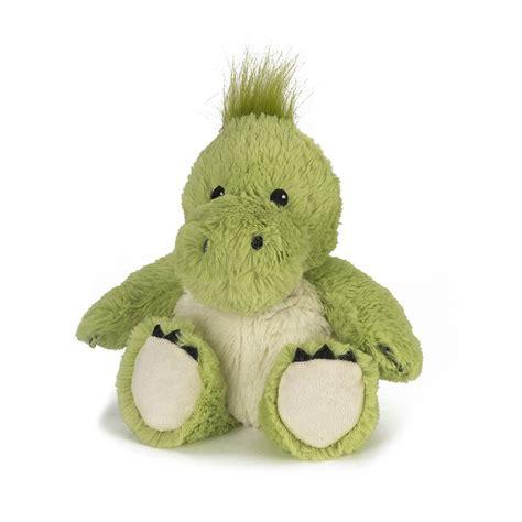 plush home design uk warmies 174 cozy plush dinosaur wholesale toys intelex