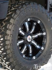 20 Inch Truck Wheels And Tires 301 Moved Permanently