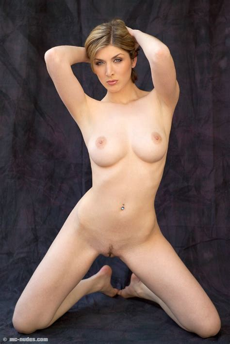 Iva From Mc Nudes Pmates Beautiful Girls