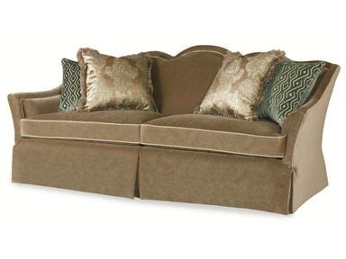 best 25 discount furniture stores ideas on
