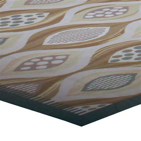 inspired rugs swedish inspired rug n10638 by doris leslie blau