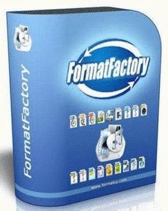 format factory full version with key free download format factory full version with latest