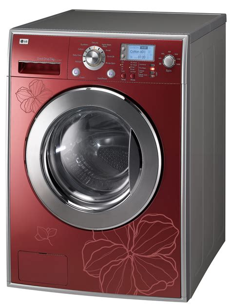 Washing Clothes And Washing Machines Bedlinen Direct Blog