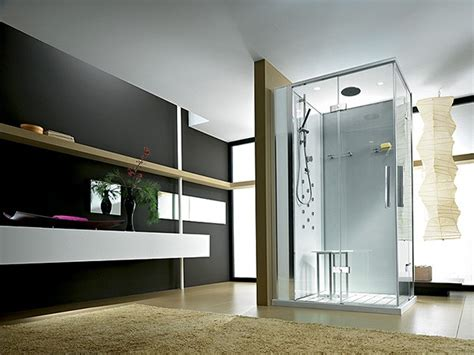 Tech Decor by Bathroom Decorating Ideas High Tech Bathroom
