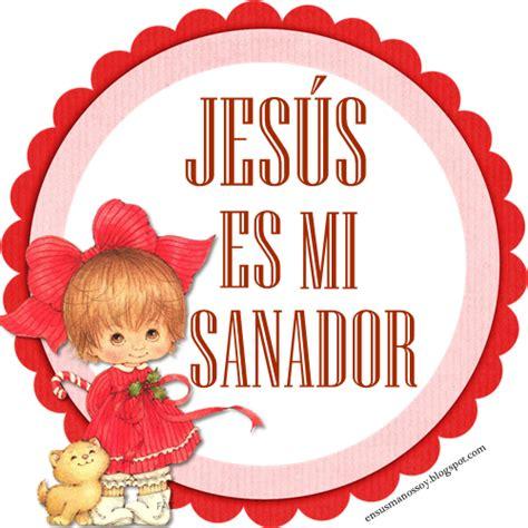 by ddoren on junio 17 2012 in religin y familia todo religi 211 n junio 2012