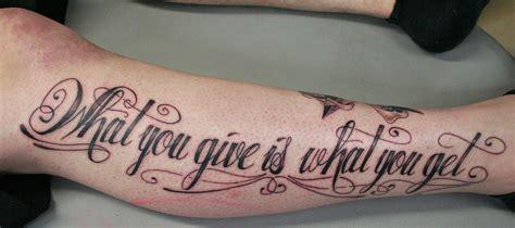 tattoo font signature signature letter tattoo by 2face tattoo on deviantart