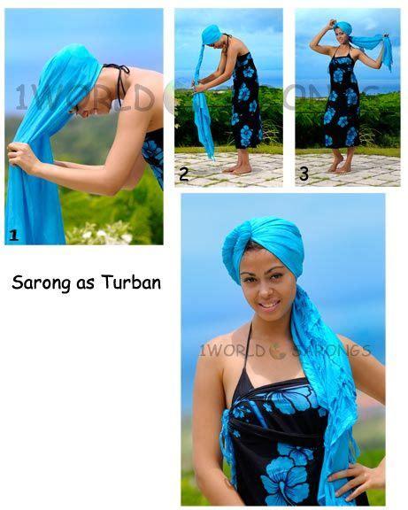 1000 images about jarik tutorial on pinterest sarongs 1000 images about how to tie a sarong on pinterest