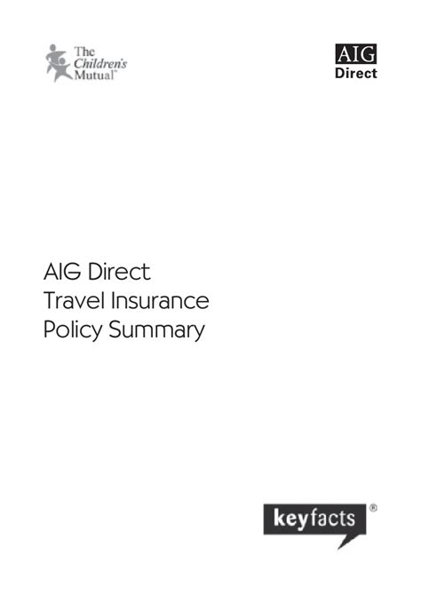 aig house insurance one direct house insurance 28 images direct line home insurance how some research