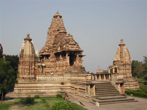 religious architecture of india middle east extollagy