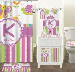 baby bathroom shower curtains baby bathroom shower curtains 28 images free shipping