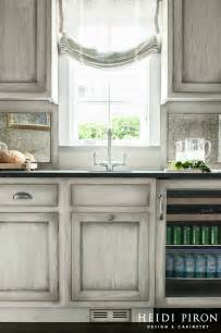 Gray Kitchen Cabinet Ideas by 66 Gray Kitchen Design Ideas Decoholic