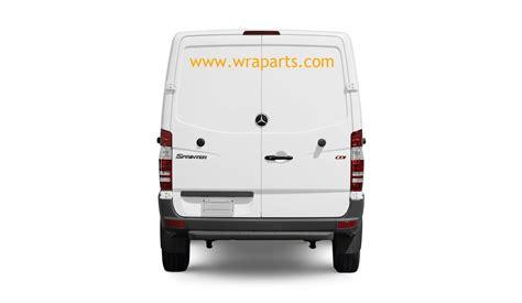 Klebebuchstaben Mini by Fahrzeugbeschriftung Wraparts