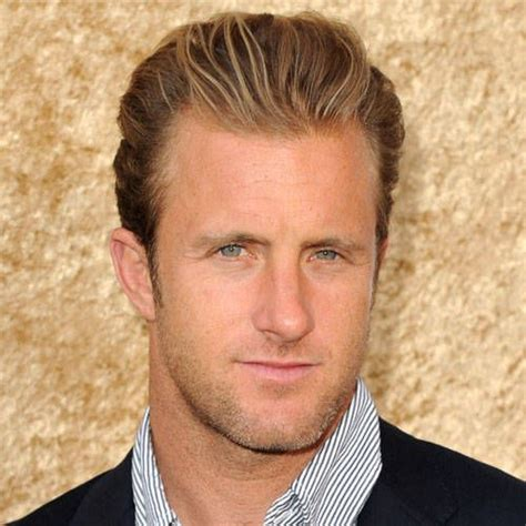 scott caan hairstyle ideas scott caan slicked back hairstyle cool men s hair