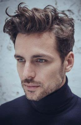 best curly hairstyles for men 2018 the best men s curly hairstyles haircuts for 2018