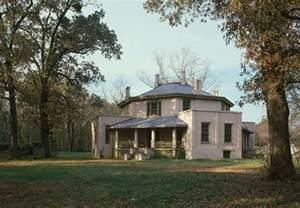 South Carolina House by Octagon House Laurens South Carolina Wikipedia