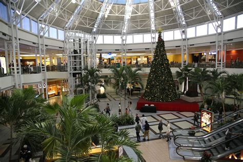 layout of vista ridge mall vista ridge mall in lewisville bought at auction for 17 3