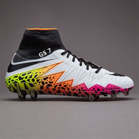 flag football shoes 426 best soccer images on