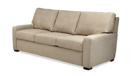 Living Room Sleeper Sofa by Living Rooms Sofa Beds Virez Home Interiors Modern