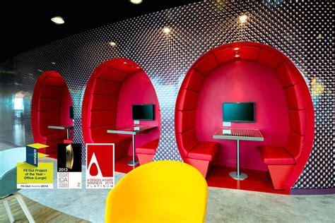 google office design philosophy 100 google office design philosophy dental