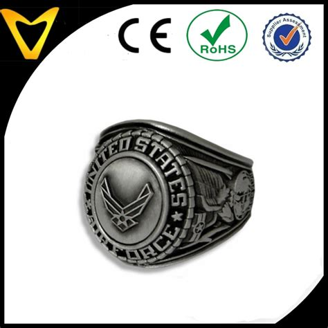 sale cheap rings for stainless steel