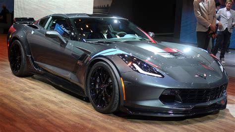 best corvette best and worst corvette models of all time