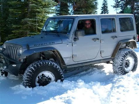 Jeep Wrangler Model Comparison Jeep Wrangler Unlimited Model Comparison Html Autos Post