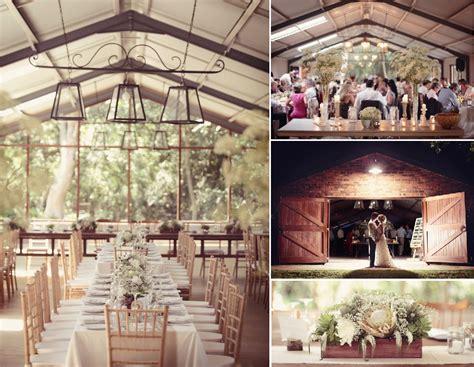 budget wedding venues midlands the glades farm wedding venue kwazulu natal midlands