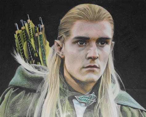 legolas images legolas 2 legolas greenleaf fan 33313753 fanpop