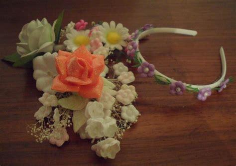 como hacer figuras de fomi moldes de flores en foamy car interior design