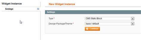 layout update reference magento 1 9 full width slider magento stack exchange