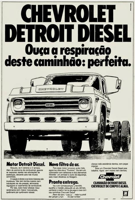 truck detroit detroit diesel diesel trucks and detroit on