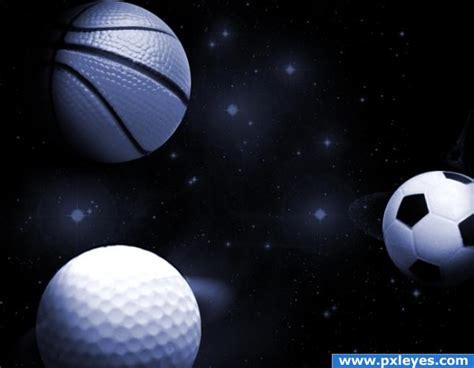 planet sport sports planit new sports planet