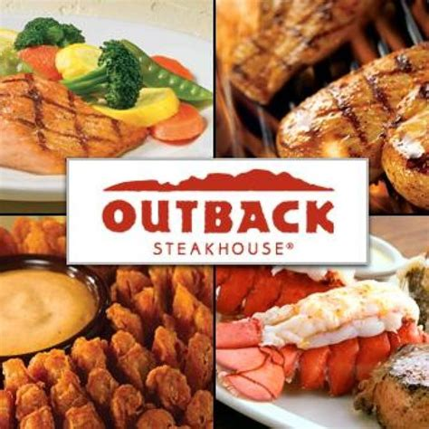 outback coupons appetizer