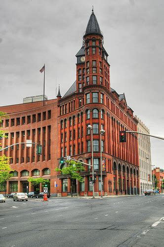 via rss local news the spokesman review spokane news my blog review tower flickr photo sharing