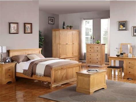 bedroom furniture ideas best 25 oak bedroom furniture ideas on