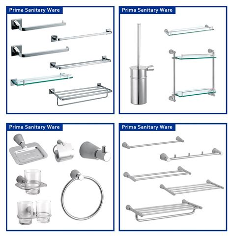 bathroom fittings names bathroom fittings names surface mounted rain shower faucet